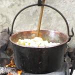 Cuisine_small