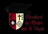 Les Chevaliers de l'Ordre des Quatre Vents