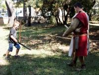 Combat_enfant_Le_Cres_2012_small.jpg