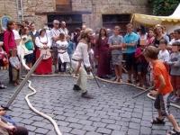 Combat_enfants_Cordes_2012_4.jpg