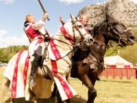 Combat_equestre Matelles 2012.jpg