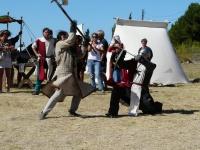 Combat_Miramas_Maude-la-chaste2528133.jpg
