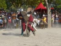 Combat_Mireval_Maude-la-Chaste252838.jpg