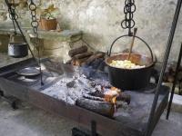 Cuisine_1_Marsillargues_2011.jpg