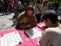 Jeux_20100502_Matelles.jpg