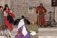 Troubadours_Camp_blanc_2012_IMG_1191.jpg