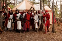 Troupe_Combattants_Camp blanc 2012_1.jpg