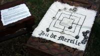 Merelle3_small.jpg