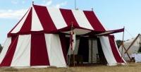 Biguglia_Camp_Tente_Seigneuriale.jpg