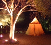 Tente_Lampion.jpg