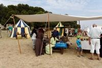 Camp_Miramas_2.jpg
