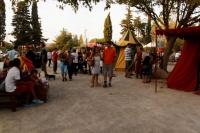 Camp_Mireval_2012_IMG_9221.jpg