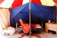 Camp_Tente_Seigneuriale_Le_Cres_2012.jpg