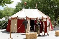 Camp_Tente_Seigneuriale_Matelles_2.jpg