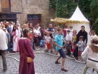 Combat_enfant_Cordes_2012.jpg